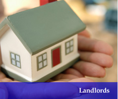 Landlords in March, Cambrideshire, click here