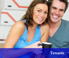 Tenants looking for lettings in March, Cambrideshire, click here